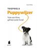 Gwen  Bailey,Toepoels puppywijzer