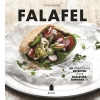 <b>Dunja  Gulin</b>,Falafel