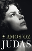 <b>Amos  Oz</b>,Judas