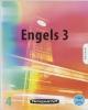 ,Dimensie 403 Engels 3