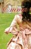 Jane Austen,Emma