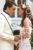 <b>C. Ziegesar</b>,Gossip Girl 8 Wat er ook gebeurt tv-editie