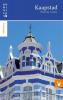 Willemijn  Jumelet,Dominicus stedengids Kaapstad