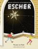 Wouter van Reek,Escher