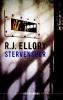 R.J.  Ellory,Stervensuur hoogspanning