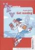 Hans  Mol,Varia Engels Get moving! Groep 7