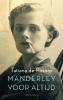 <b>Tatiana de Rosnay</b>,Manderley voor altijd midprice