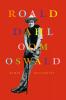 Roald Dahl,Oom Oswald