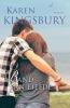 Karen  Kingsbury,Band van liefde