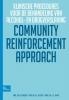 Hendrik  Roozen,Community Reinforcent approch