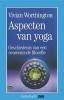 <b>, V.  Worthington</b>,Aspecten van Yoga