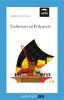 <b>R.C.  Suggs</b>,Culturen van Polynesi?