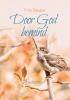 <b>Frits  Deubel</b>,Door God bemind