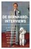 De Bernhard interviews,12 in Elsevier verschenen gesprekken met het idool van martiaal en behoudend Nederland