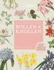 <b>Richard  Wilford</b>,De Kew Gardener`s gids voor Bollen & Knollen