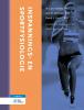W.Larry  Kenny, Jack H.  Wilmore, David L.  Costill,Inspannings- en sportfysiologie + StudieCloud