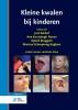 ,<b>Kleine kwalen bij kinderen + StudieCloud</b>