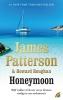 James  Patterson, Howard  Roughan,Honeymoon