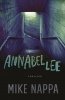 <b>Mike  Nappa</b>,Annabel Lee