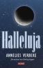 <b>Annelies  Verbeke</b>,Halleluja