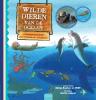 Marja Baeten,Wilde dieren in de oceaan