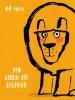 Ed  Vere ,Een leeuw als Leonard