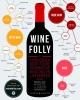 <b>Madeline  Puckette, Justin  Hammack</b>,Wine Folly - Hét cursusboek voor iedere toekomstige vinoloog