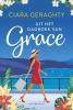 Ciara  Geraghty,Uit het dagboek van Grace