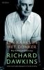 Richard  Dawkins,Een kaars in het donker