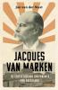 <b>Jan van der Mast</b>,Jacques van Marken