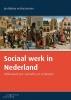 Jan  Bijlsma, Hay  Janssen,Sociaal werk in Nederland