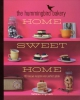 Tarek  Malouf,The hummingbird bakery home sweet home