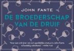 John  Fante,De broederschap van de druif DL