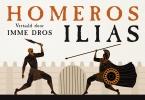 Homeros,Ilias