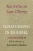 Tim  Keller, Sam  Allberry,Schatgraven in de Bijbel
