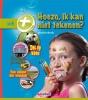 <b>C&eacute;cile  Bolwerk, Vrouwke  Klapwijk, Peter  Vervloed, Lizzy van Pelt</b>,Leesparade nieuw plusleesboek M5