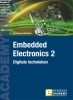W.  Matthes,Embedded Electronics 2 Digitale technieken