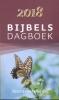 ,Bijbels dagboek 2018 (groot)