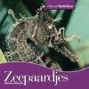 Otfinofski,Dierenfamilies (10-16 jaar) Zeepaardjes