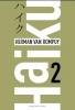 Herman van Rompuy,Haiku  2