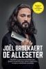 <b>Joël  Broekaert</b>,de Alleseter