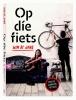 Wim de Jong,Op die fiets