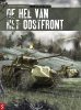 Olivier  Speltens,De hel van het Oostfront 2 - De grootmacht ontwaakt