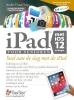 <b>Studio Visual Steps</b>,iPad voor senioren met iOS 12 en hoger