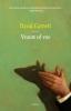 <b>David  Garnett</b>,Vrouw of vos