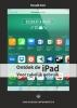 Ronald  Smit,Productief met je iPad