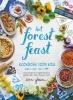 Erin  Gleeson,Forest Feast kookboek voor kids