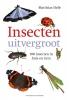 Matthias  Helb,Insecten uitvergroot