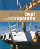 <b>Bijbel voor bootreparatie</b>,een complete reparatiehandleiding voor motor- en zeilboten