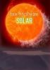 Ian McEwan,Solar